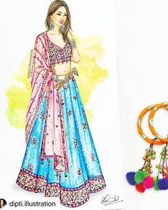 Fashion Ilustration Inspiration Gowns 16 New Ideas Dress Design Drawing, Dress Design Sketches, Fashion Design Sketchbook, Dress Drawing, Fashion Design Drawings, Fashion Sketches, Fashion Figure Drawing, Fashion Drawing Dresses, Dress Illustration