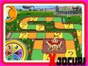 Clash Of Clans, Monopoly, Games, Gaming, Plays, Game, Toys