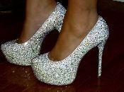 I want those!