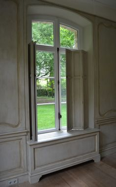 1000 Images About Window Shutters On Pinterest Interior Shutters Shutters And Interior