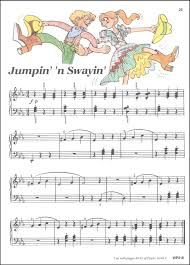 . Learning Piano, Illustration, Sheet Music, Poster, Words, Music Class, Illustrations, Music Score, Music Charts