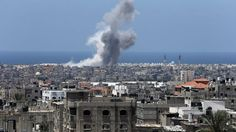 Israël-Palestine: une femme enceinte et sa fillette tuées dans un raid israélien Check more at http://info.webissimo.biz/israel-palestine-une-femme-enceinte-et-sa-fillette-tuees-dans-un-raid-israelien/