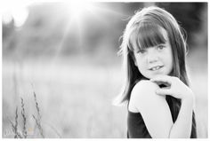 Ava {8 years old} Part 1 of 2   Ashley Cook Photography  