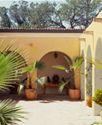 Hacienda Granada