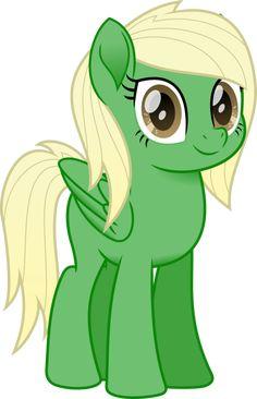 My Little Pony Movie, Mlp My Little Pony, My Little Pony Friendship, Mlp Characters, My Little Pony Characters, Unicorn Run, Pony Games, Pegasus, Pony Style