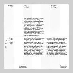 Past Graphic Design - LogoCore Typography Prints, Typography Poster, Graphic Design Typography, Graphic Design Illustration, Branding Design, Print Layout, Layout Design, Web Design, Print Design