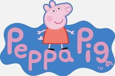 Peppa pig molde Peppa Pig is a British preschool lively telly string focused in addition Molde Peppa Pig, Fiestas Peppa Pig, Peppa Pig Birthday Outfit, Peppa Pig Birthday Invitations, Peppa Pig House, Peppa Pig Family, Familia Peppa Pig, Peppa Pig Wallpaper, Peppa Pig Printables