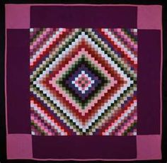 Amish Quilt amish quilts, shadow, quilt barn, mennonit quilt, rainbow