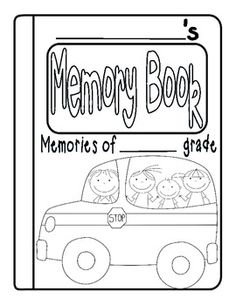 memory image and moving image book pdf