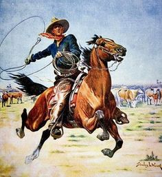 Everyone's heard of the Wild West. But what was it that made it so wild? Lawlessness? Crazy characters? New inventions? The lure of gold? The cowboy life? Wars between natives and settlers? Read on...