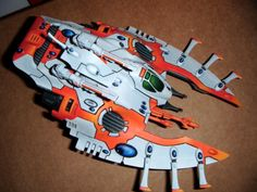 yme loc crimson hunter - Google Search