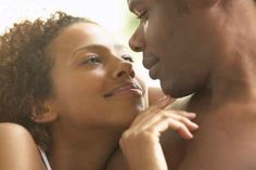 Why Foreplay is Vital for Better Sex & Intimacy