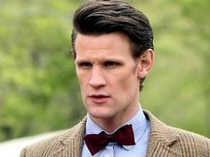 99 Inspirational Best Gentleman Haircut Styles, Fashion Best Hairstyles for Fine Thin Hair Most Inspiring top 100 Men S Haircuts Hairstyles for Men July 2019 Update, 45 Best Short Haircuts for Men 2019 Guide, Best Men S Haircut Styles Classic Mens Haircut, Classic Mens Hairstyles, Cool Mens Haircuts, Slick Hairstyles, Boy Haircuts, Short Haircuts, Medium Hair Cuts, Short Hair Cuts For Women, Short Hairstyles For Women