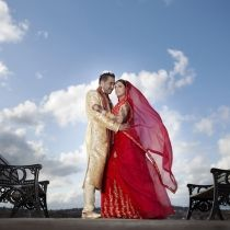 Considering The Number Of Tamils Living In City London They Make A Large LondonTamil WeddingIndian
