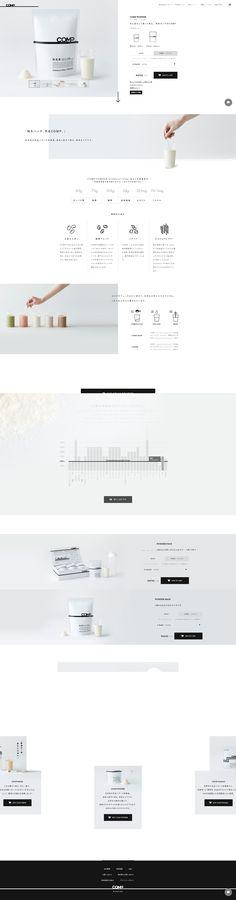App Design, Site Design, Website Layout, Web Layout, Modern Website, Ui Web, Cool Themes, Best Wordpress Themes, Web Design Inspiration