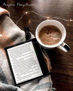 Un poco de magia y lectura para esta tarde. 🍂☺️ #happiness #creative #instadaily #contentcreator #artist #books Happiness, Instagram, Tableware, Magick, Reading, Tips, Dinnerware, Bonheur, Tablewares