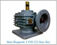 Gear Box manufacturer