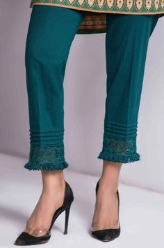 Zeen by cambridge women. Kurta Designs Women, Kurti Neck Designs, Salwar Designs, Blouse Designs, Dress Designs, Designer Party Wear Dresses, Kurti Designs Party Wear, Salwar Pants, Pakistani Dress Design