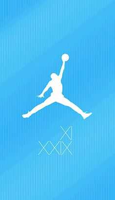 Jumpman Logo Jordan Logo New Logo Quiz & Pictures 2013