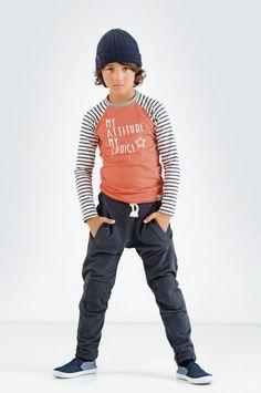 Mooie kwalitatieve sportieve jongens tops shop je online bij kinderkleding label TOPitm Teen Boy Fashion, Toddler Fashion, Guy Fashion, Winter Fashion, Style Outfits, Boy Outfits, Style Hipster, Hipster Boys, Baby Dress Online Shopping
