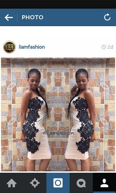 Its exactly 7 days to valentine.. Still thinking of where to shop? visit www.liamfashionagency.smemarkethub.com   You can also Call +2347061940101 or send whats app text to order . BB Pin- 52D7CD97