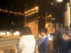 2012-01-28寒川神社