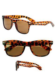 Discount Sunglasses Tortoises Wedding Things