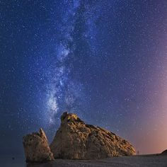 На сон грядущий мы решили приоткрыть вам завесу будущего дня от нашего астролога:  29 сентября - приятный день для покупок и свиданий но стараемся избегать конфликтов стремимся к компромиссу.  И пусть ЗАВТРА вас приятно удивит! #cyprusbutterfly_гороскоп Cyprus News, Northern Lights, Nordic Lights, Aurora Borealis, Aurora