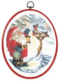 http://www.casacenina.com/permin-of-copenhagen/christmas/pixie.html