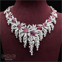 ✨ Pretty In Pinik ✨
