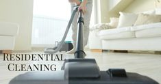 Looking for Commercial Cleaning contractors in Melbourne. Call Activa Cleaning companies Melbourne for office cleaning, house cleaning, carpet and factory floor cleaning services at affordable prices. For free quote call Floor Cleaning Services, Commercial Cleaning Services, Cleaning Companies, Residential Cleaning, Clean House, Melbourne, Home Appliances, House Appliances, Cleaning Services Company