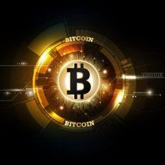 bitcoin obține id)