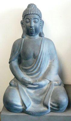 50 idees de statues de jardin statues