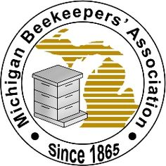 http://www.michiganbees.org/