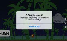 Cómo Ganar Dinero Simplemente Jugando con tu iPhone o iPad