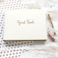 Boho Loves: Anthology – Bespoke and Personalised Leather Photo Albums and Guest Books