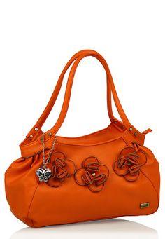 #Handbags #jabongworld