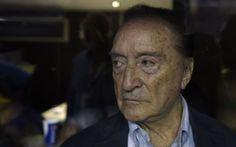 Corrupción en la FIFA: El escándalo se extiende por América Latina   Deportes   EL PAÍS