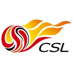 FYI: Chinese Football Association Bans Players For Six Months After Coronavirus Rules Broken Football Updates, Football Tournament, Harsh Words, Soccer News, Soccer League, Chinese, Club, Art, Art Background