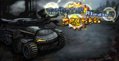 Momentum Missile Mayhem 2015 -   Play Now>> https://www.mopixie.com/online-action-games/momentum-missile-mayhem-2015/  #Momentum #missile #mayhem is a #fast paced action-strategy game, where the #player must use collision #physics to his #advantage. #Tank #Tactical #Action #Sponsorship #Armorgames #Onlinegames #games #game #Mopixie #GM #momentummissilemayhem2015
