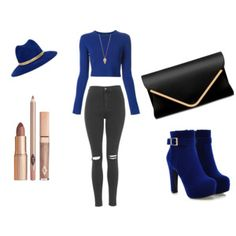 Come to the city Shoe Bag, City, Polyvore, Stuff To Buy, Shopping, Collection, Design, Women, Fashion