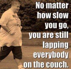 25 Motivational Fitness Quotes #livethedream #motivation #inspiration  www.derekboniface.isagenix.com