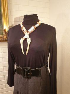 Accessories, Fashion, Moda, Fashion Styles, Fasion, Ornament