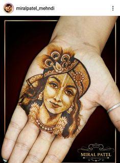 Bridal Henna, Mehendi, Groom, Portrait, Tattoos, Design, Tatuajes, Headshot Photography, Grooms