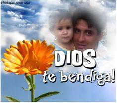 te amo hijo mio y espero verte algún día allá cerquita de Dios !!!!