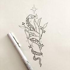 Line Art Tattoos, Dope Tattoos, Mini Tattoos, Body Art Tattoos, Small Tattoos, Tattoo Design Drawings, Tattoo Sketches, Tattoo Designs, Real Tattoo