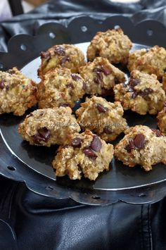 Winter Food, Never Give Up, Sugar Free, Cookie Recipes, Muffin, Paleo, Food And Drink, Low Carb, Gluten