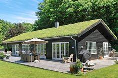 Gazebo, Shed, Outdoor Structures, Cabin, Outdoor Decor, Inspiration, Home Decor, Prefab Houses, Trelleborg