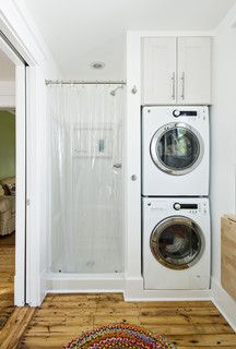 S Bayly Kitchen Traditional Laundry Room Louisville By Rock Paper Hammer Small Bathroom Showers Ideassmall Bathroomssmall
