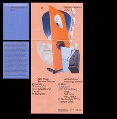 Raphael Schoen on Behance
